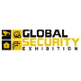 Global Security Exhibition, Guadalajara