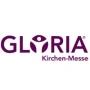Gloria, Augsburg