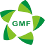GMF Guangzhou International Garden Machinery Fair, Guangzhou