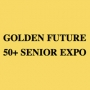 Golden Future 50+ Senior Expo, Anaheim