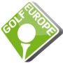 Golf Europe, Augsburg