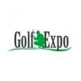 Golf Expo, Budapest