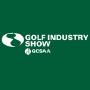 Golf Industry Show, Las Vegas