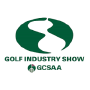 Golf Industry Show, Orlando