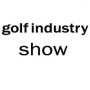 Golf Industry Show, San Diego