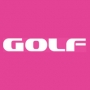 Golf, Helsinki