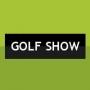 Golf Show, Prague