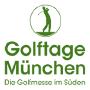 Golftage, Munich