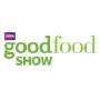Good Food Show, Birmingham