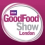 Good Food Show, London
