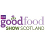 Goodfood Show Scotland, Glasgow