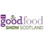 Good Food Show Scotland, Glasgow