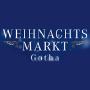 Christmas market, Gotha
