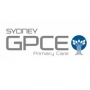 General Practitioner Conference & Exhibition (GPCE), Sydney