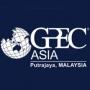 GPEC Asia, Kuala Lumpur