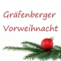 Christmas market, Gräfenberg