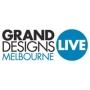 Grand Designs Live, Melbourne