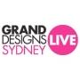 Grand Designs Live, Sydney