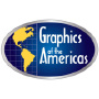 Graphics Of The Americas Miami, Florida