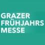 Frühjahrsmesse, Graz