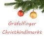 Advent market, Gräfelfing