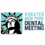 Greater New York Dental Meeting, New York City