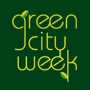 Green City Week