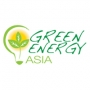 Green Energy Asia, Kuala Lumpur