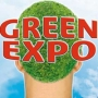 Green Expo, Paris