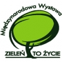 Green is life, Warsaw