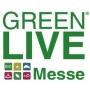 Green Live, Rheda-Wiedenbrück