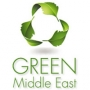 Green Middle East