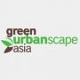 GreenUrbanScape Asia Singapore