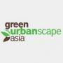 GreenUrbanScape Asia, Singapore