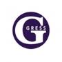 GRESS-messen, Lillestrom