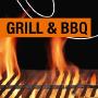 Grill & BBQ, Sindelfingen