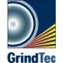 GrindTec, Augsburg
