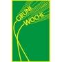 International Green Week, Berlin