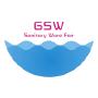 Guangzhou International Sanitary Ware Fair GSW, Guangzhou