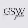 GSW Pro, Helsinki