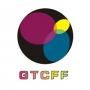 GTCFF, Guangzhou