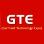 GTE Garment Technology Expo, New Delhi