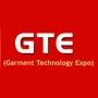 GTE Garment Technology Expo, New Delhi