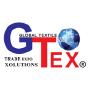 GTex, Karachi