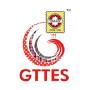 GTTES, Mumbai
