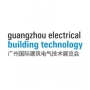 Guangzhou Electrical Building Technology, Guangzhou