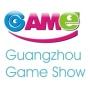 Guangzhou Game Show, Guangzhou