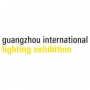 Guangzhou International Lighting Exhibition, Guangzhou