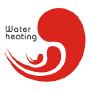 Water Heating, Guangzhou