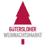 Christmas market, Gütersloh